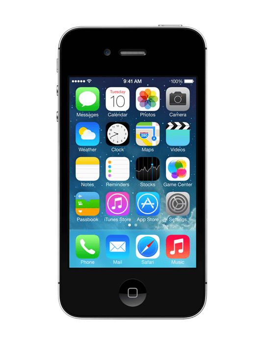 apple-iphone-4s-8gb$e8589a15-3015-4167-b4f5-6d7615cac1f4-groot